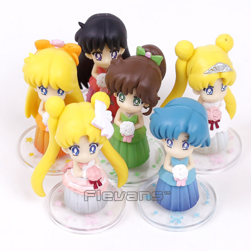 best top 10 sailor moon sereniti ideas and get free shipping