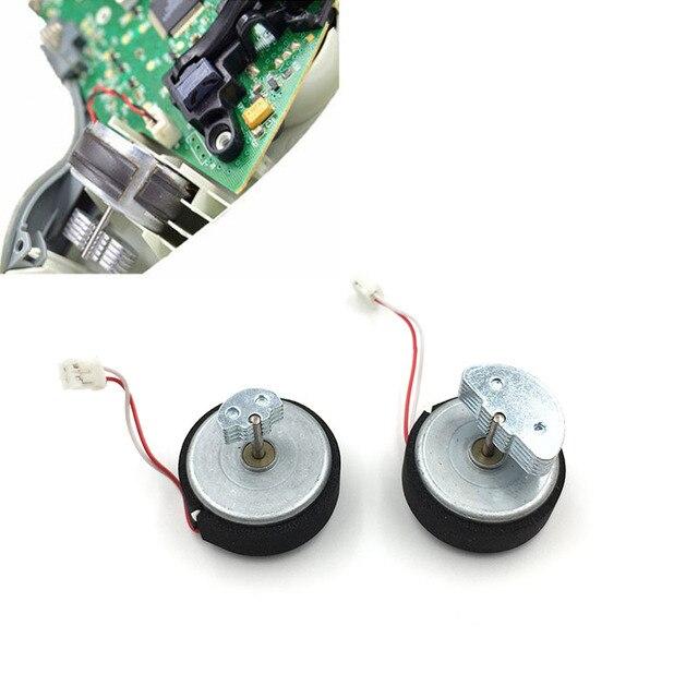 vibrator-on-xbox-controler-literotica-titty-fuck