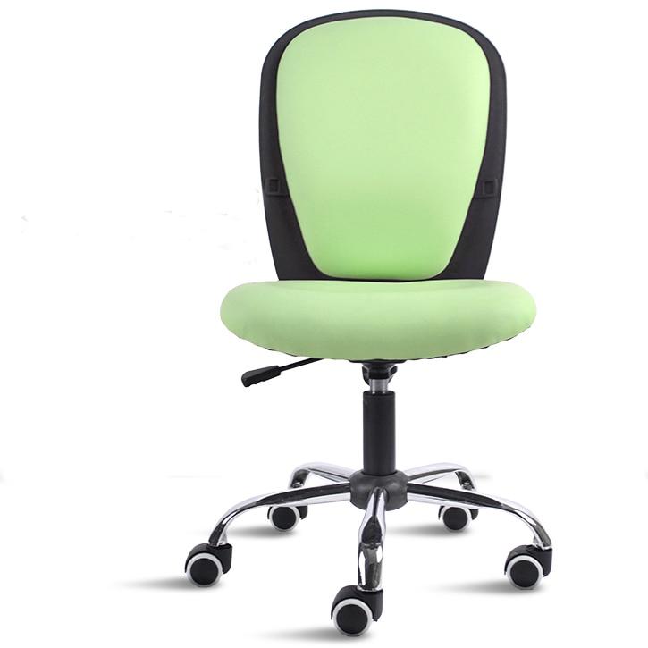 children office chair gas lift adjust height swivelchina mainland childrens office chair