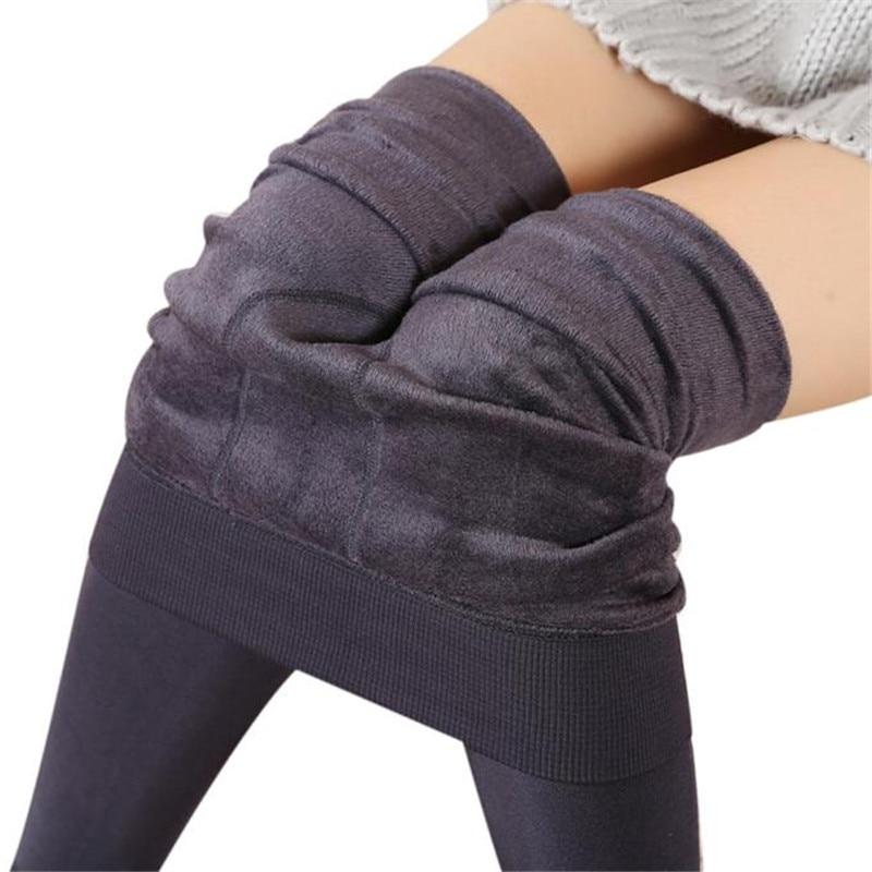 11.11.2017 Leggings Fitness Workout Trousers Women High Waist Hot Sale Pants #35