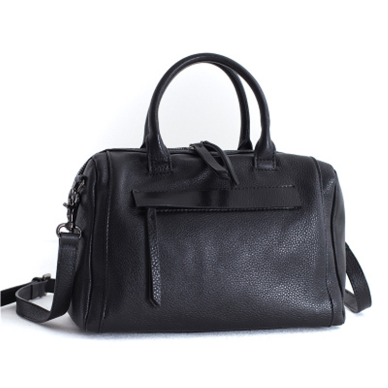 Fashion women Bag Luxury Genuine Leather handbags brands tote Bag Ladies hand bags Female Shoulder Messenger Bag Bolsas feminina цена