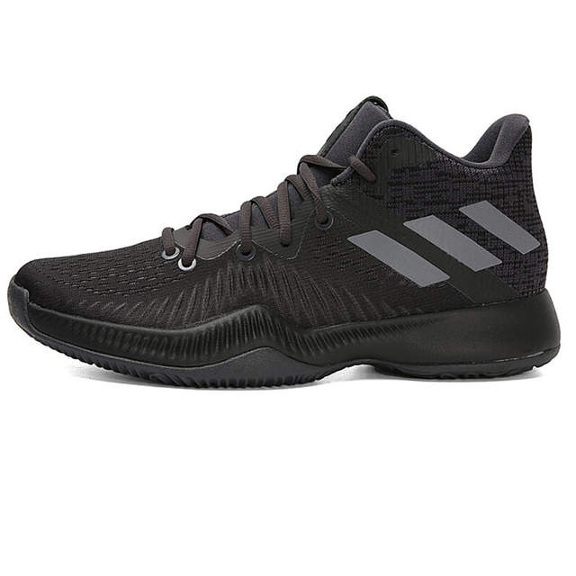 AdidasMad Bounce - Mad Bounce Homme