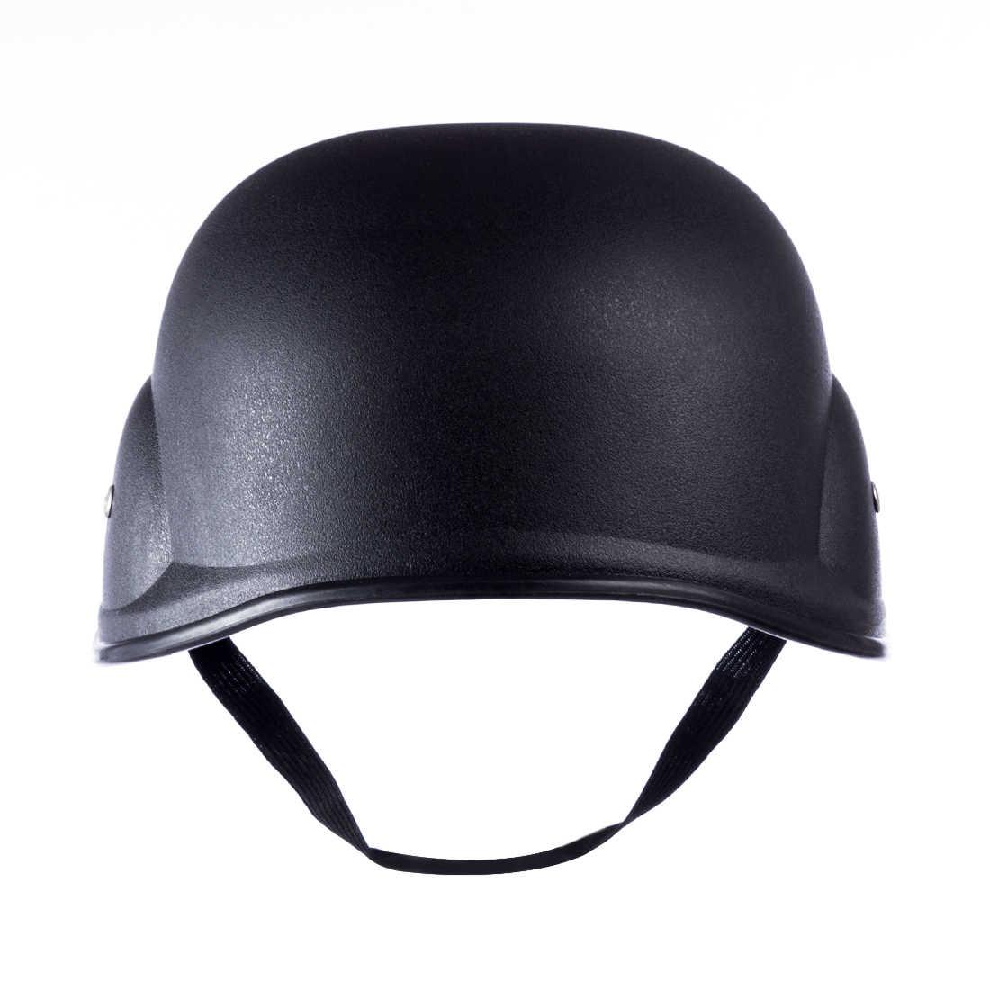 Surwish для сабвуферный динамик SWAT M88 Пластик полицейский шлем для CS игры/для Nerf играть Тактический игрушки/Косплэй Мальчики День рождения девочки подарок