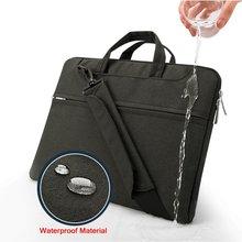 Laptop bag 11 13 15 Laptop Shoulder Bag Laptop
