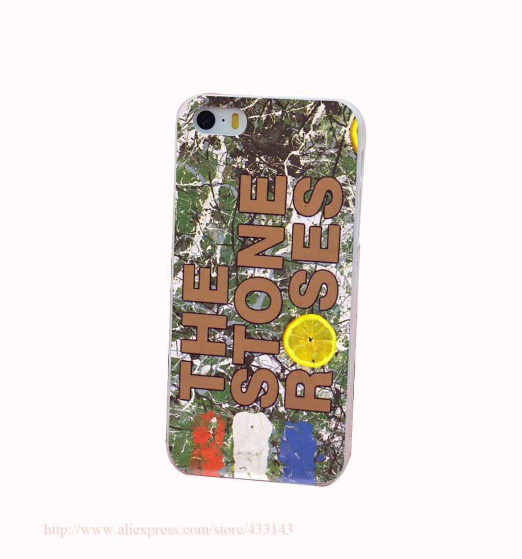 timeless design f9495 ddb2c Stone Roses Iphone Cases / Stone Cases