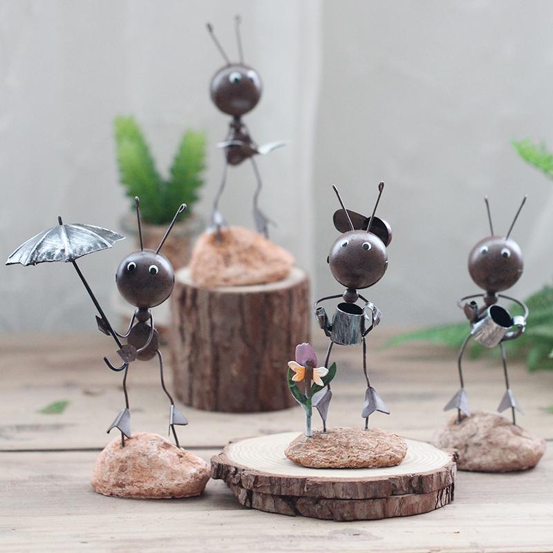 ameisen im wohnzimmer ameisen: wie sie ameisen im haus am besten ... - Ameisen Im Wohnzimmer