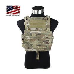 RPT015-MC JPC2.0 Tactical vest 2017 version Multicam