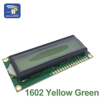1602 Green