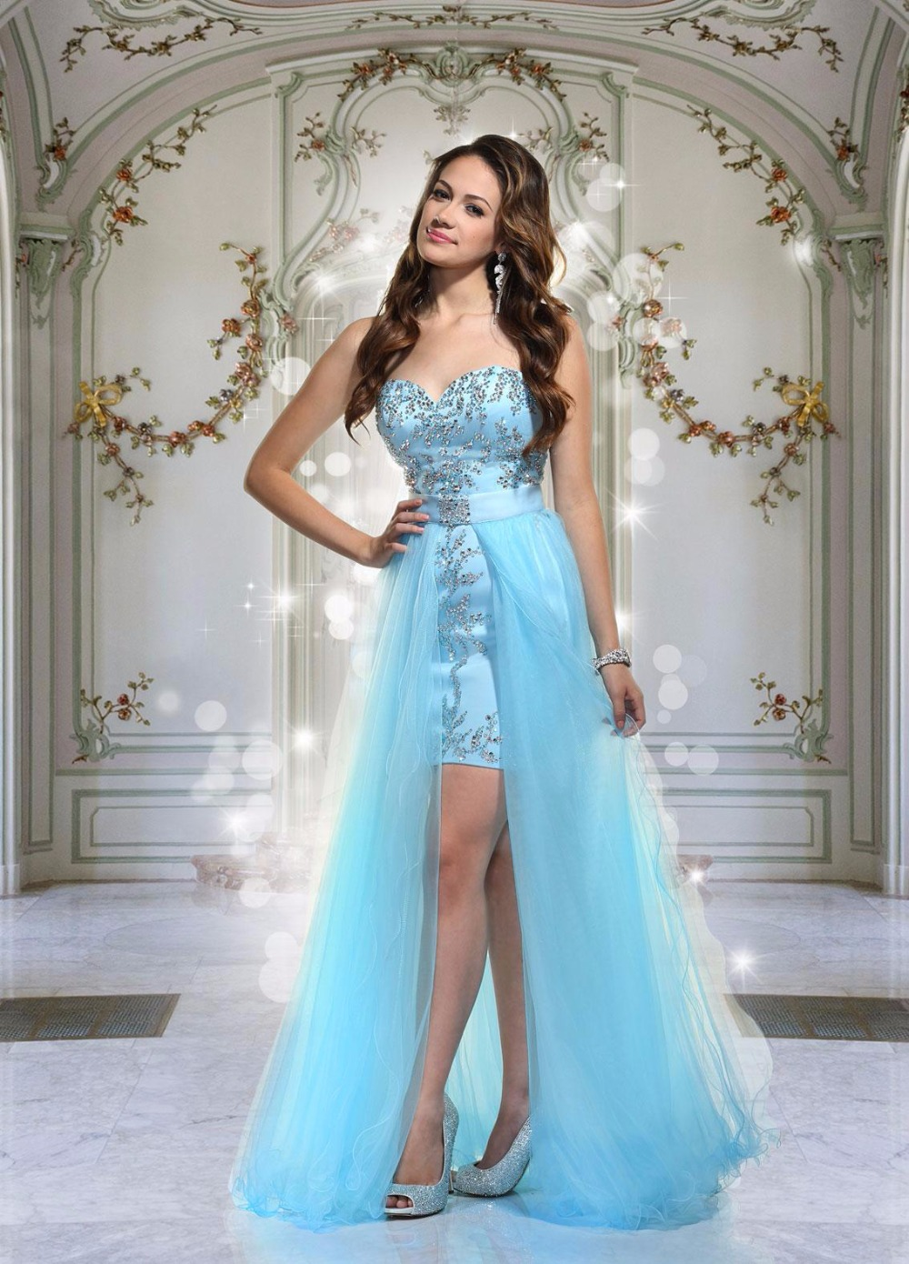 Exelent Chicago Prom Dress Shops Model - All Wedding Dresses ...