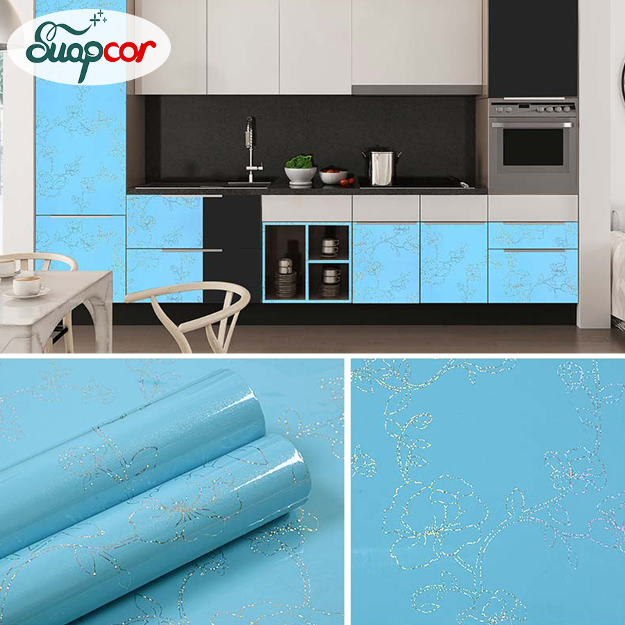 Buy cabinet desktop wallpaper and get free shipping on AliExpress.com