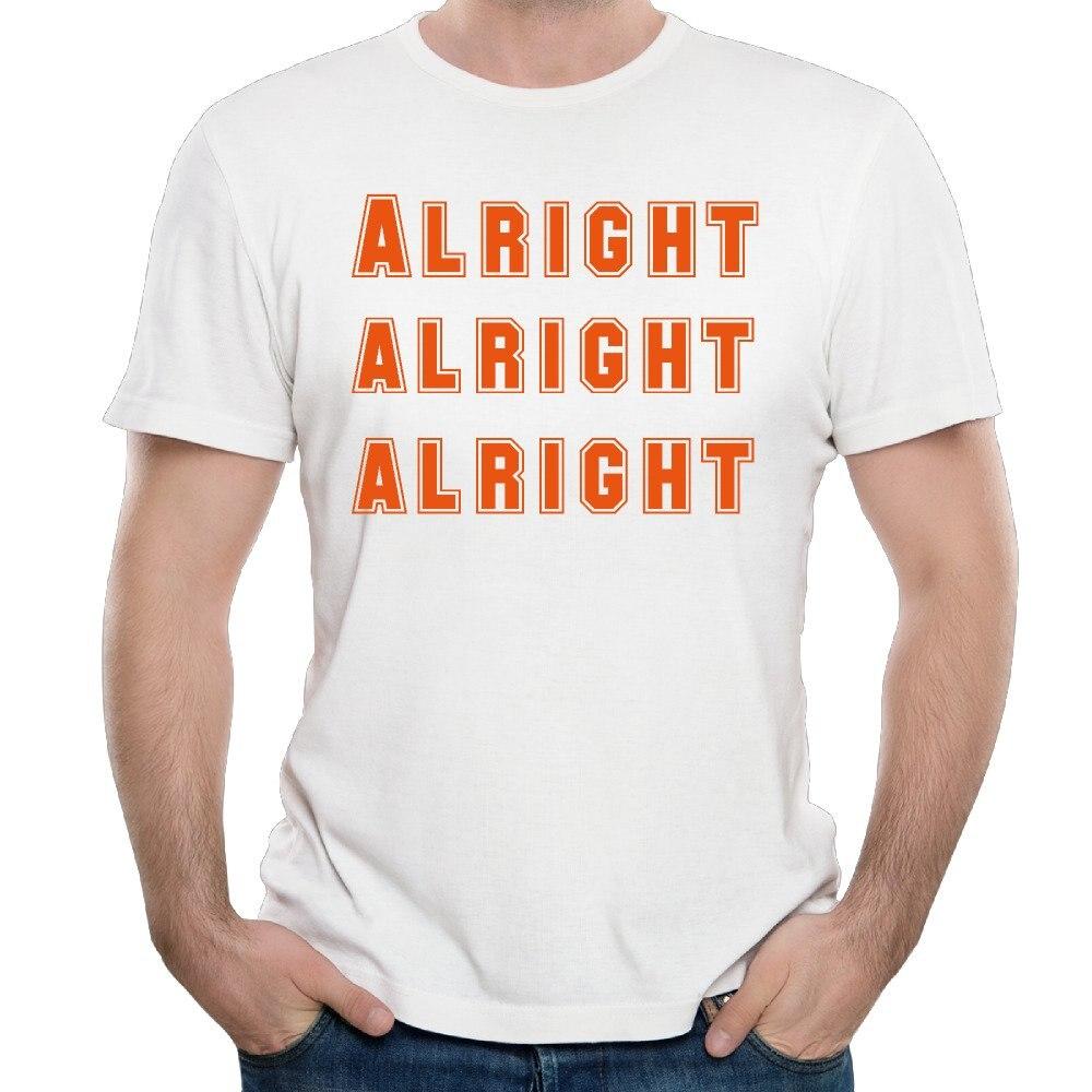 Shirt design words - Alright 3 Words 2017 Design Men S T Shirt