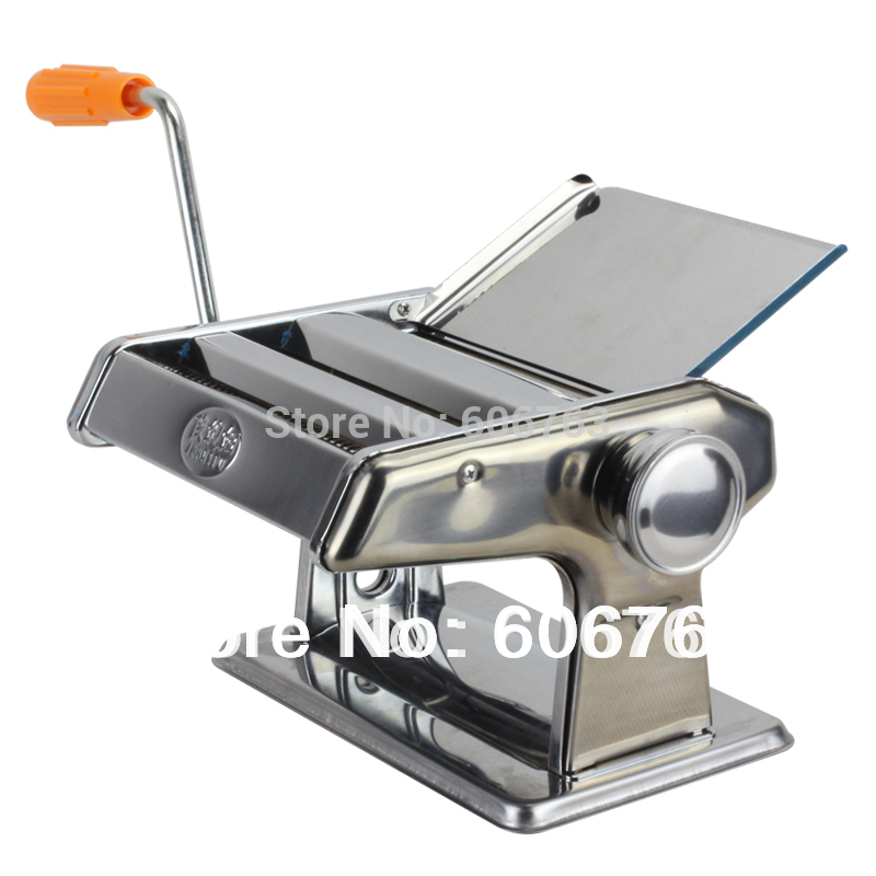 Clay Rolling Machine Fimo roller/ Polymer clay tools press PASTA ...