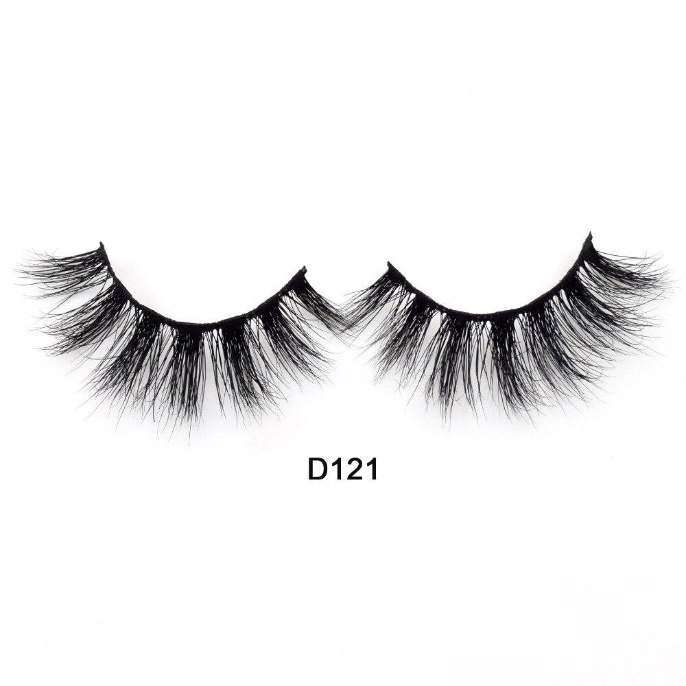 D121A