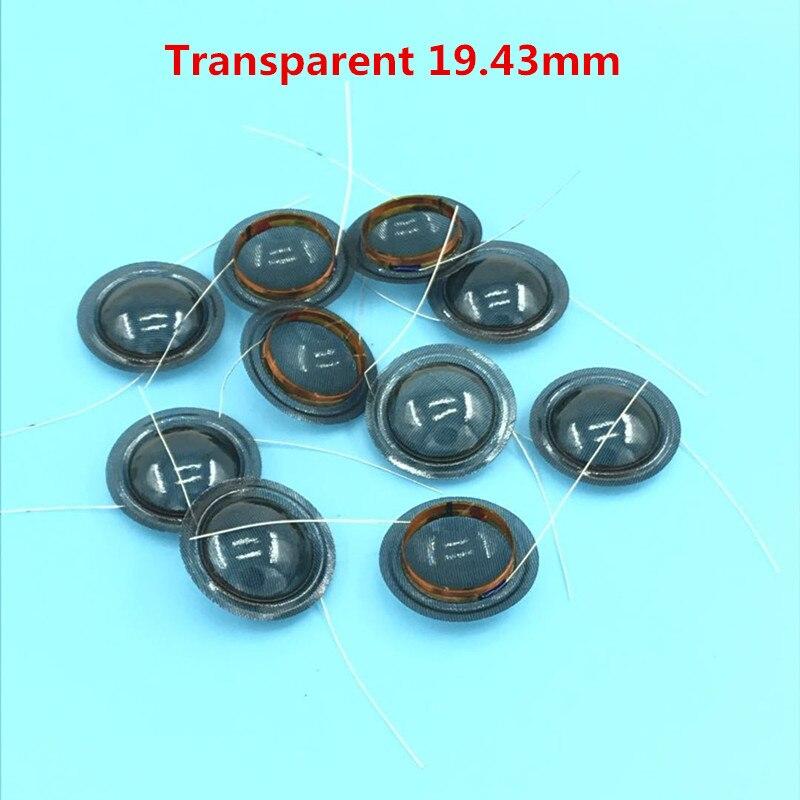 Super Quality]GeRui 74.5mm Beryllium copper film 75Core TOTOKU Japan ...