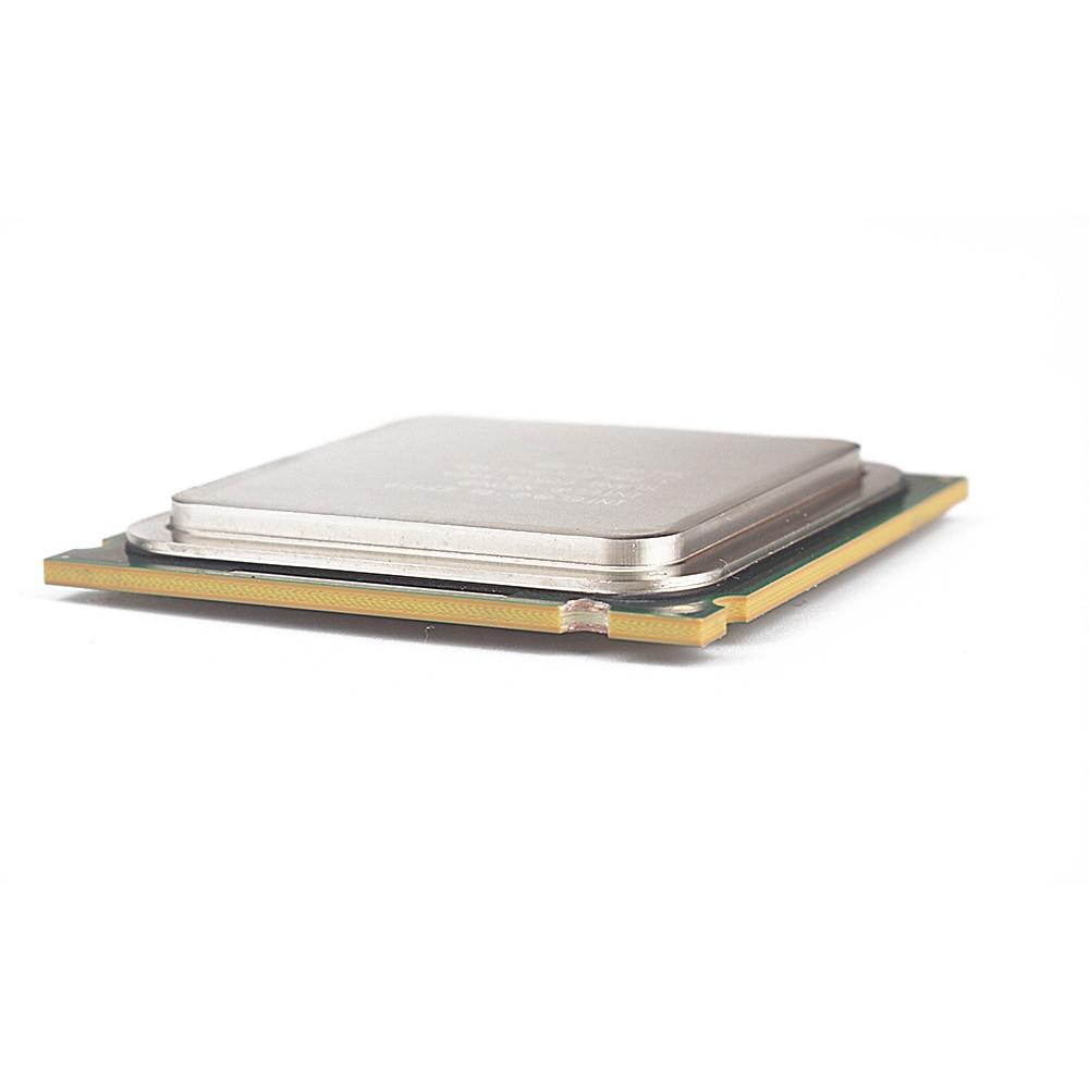 INTEL XEON E5440 CPU INTEL E5440 LGA 775 Processor 2 83GHz 12MB 1333MHz Quad Core CPU INTEL XEON E5440 CPU INTEL E5440 LGA 775 Processor (2.83GHz/12MB/1333MHz/Quad Core) CPU work on g41 LGA775 motherboard