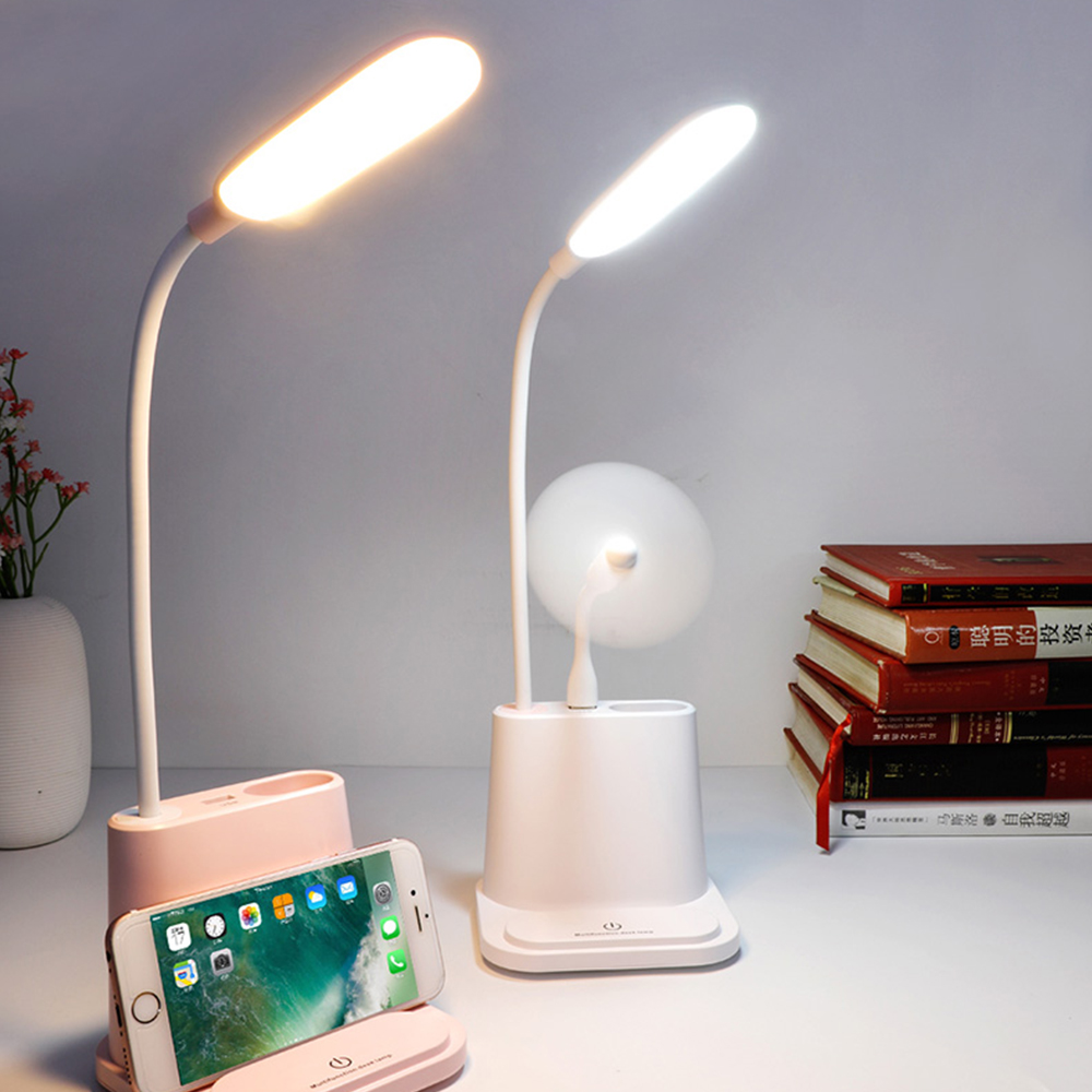 USB-Output-Port-Led-Desk-Lamp-Touch-Switch-2-Light-Colors-Stepless-Dimming-USB-Rechargeable-Brush (5)