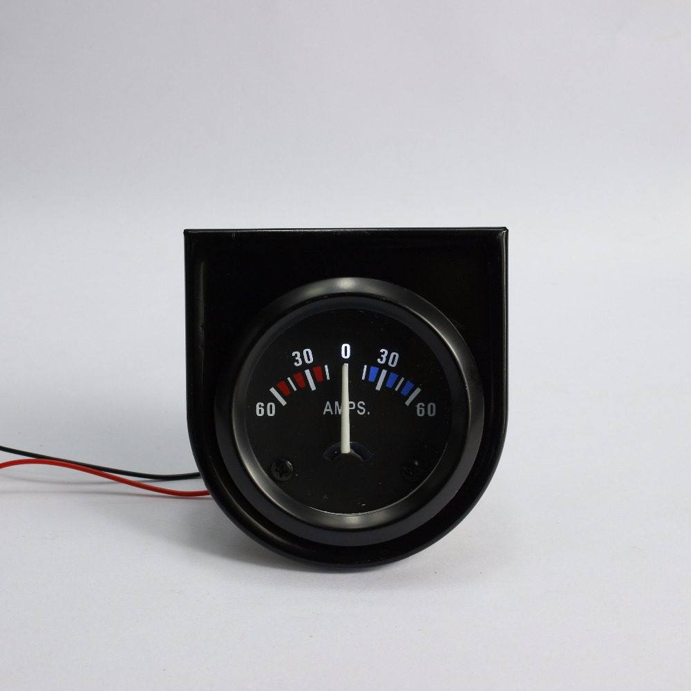 Auto Meter Ammeter : Compare prices on auto amp meter online shopping buy low