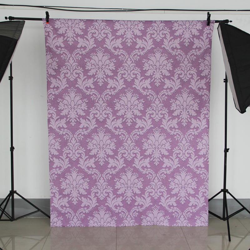 150x200cm Polyester Photography Backdrops Sell cheapest price In order to clear the inventory /1 day shipping RB-010