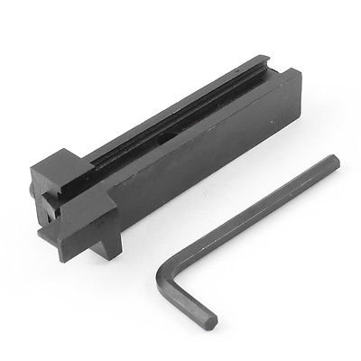 1pc Black High Speed Steel Lathe Tool Bit Holder 2x8/2x10/2x12/3x10/3x12/3x14/3x16/3x18/3x20mm free shipping of 1pc hard steel alloy made un 1 15 16 8 american standard die threading tool lathe model engineer thread maker