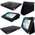 """Новый PU кожаный чехол для Samsung galaxy tab P7300 P7310 8.9 """"планшетный Pu кожаный чехол для samsung 7300 стенд + Стилус"""