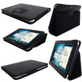 "Brand New PU leather case for Samsung galaxy tab P7300 P7310 8.9"" tablet Pu leather cover for samsung 7300 stand + Stylus Pen"