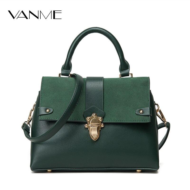 Messenger Bag Green Promotion-Shop for Promotional Messenger Bag ...