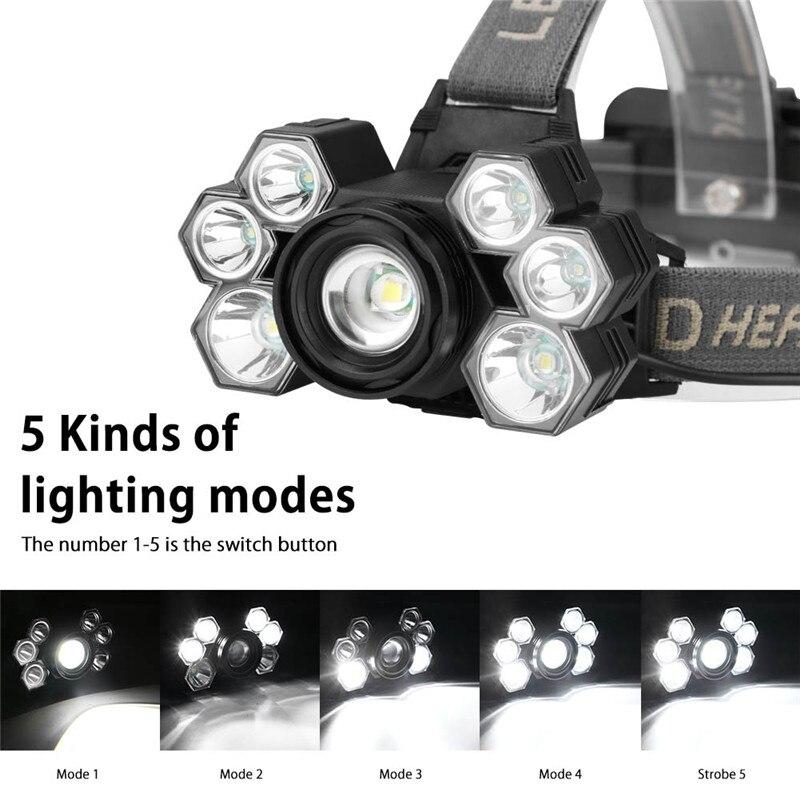 headlight (7)