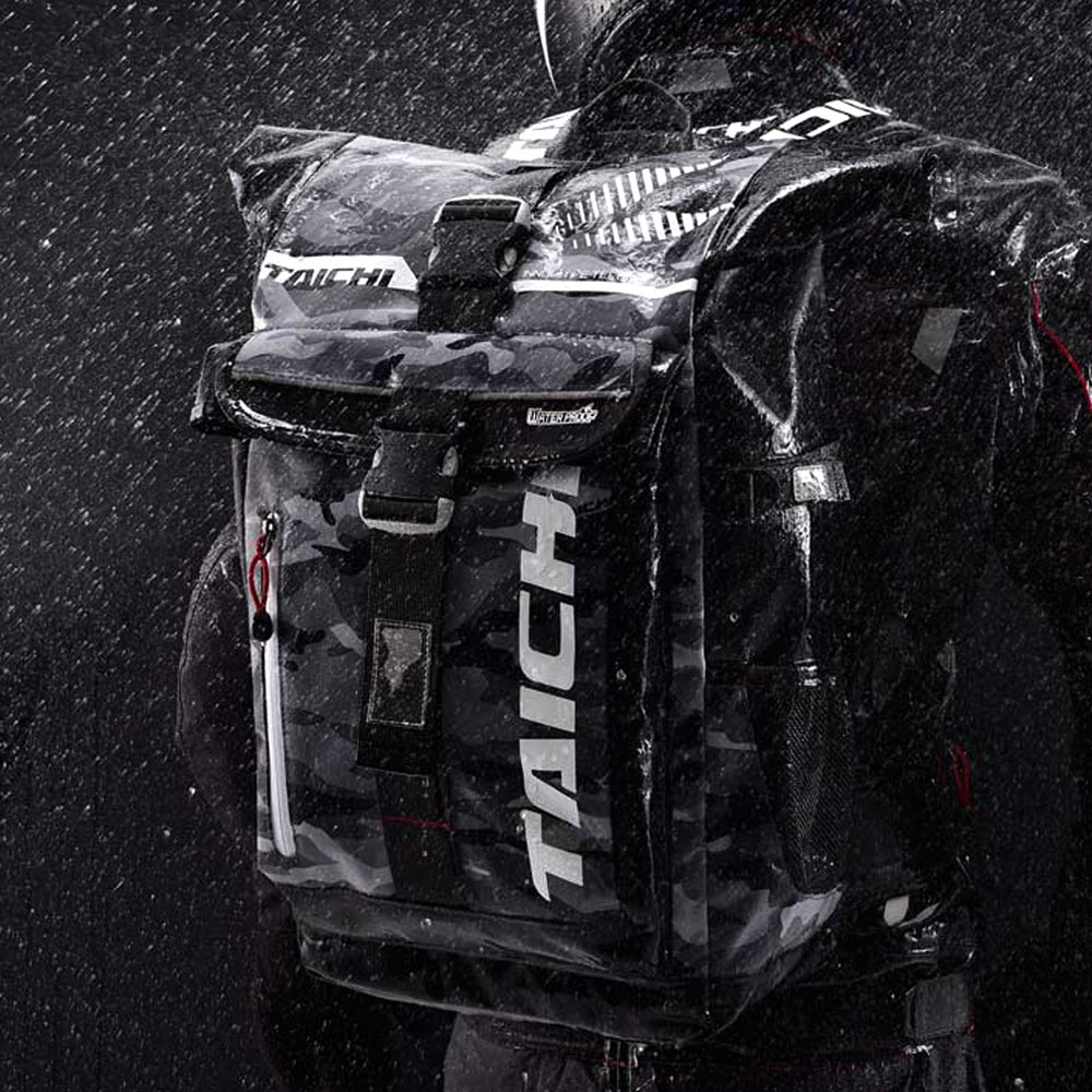 2019 new RSB274 motorcycle bag Motocross backpack Race racing Cycling knight package Outdoor bag specifically for cycling hsei