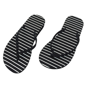 Footwear EVA Slippers House Flip Flops Women Pool Casual Lightweight Sport Flat Sandals Summer Beach Fashion 1