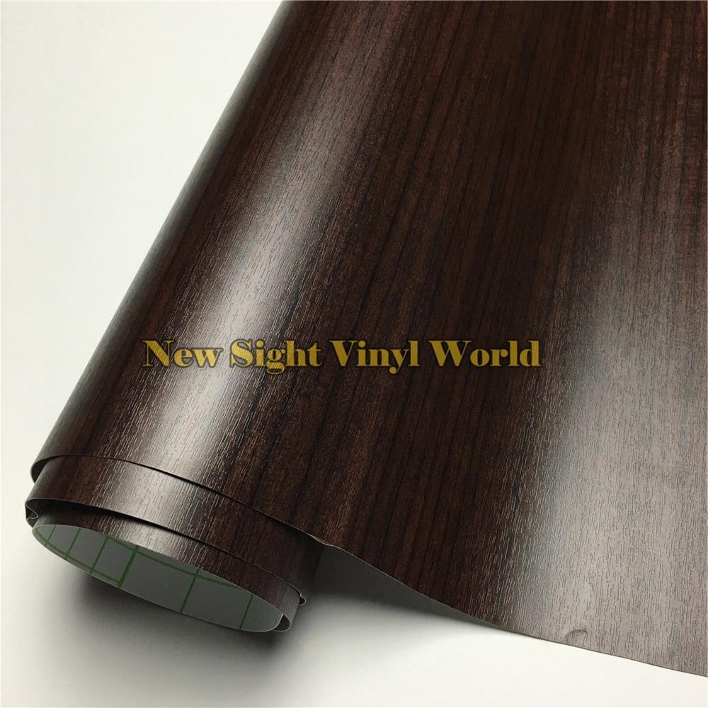 Teak-Wooden-Vinyl-Roll (2)