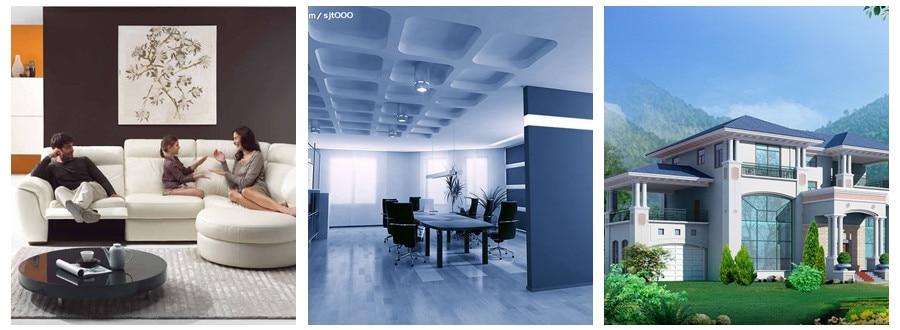 Free Indoor Einheiten Audio Intercom Sicherheit & Schutz Xinsilu Intercom System Direkt Drücken Sie Die Taste Audio Tür Telefon Für 14 Wohnungen 4-wired Audio Türsprechanlage Mit Hand