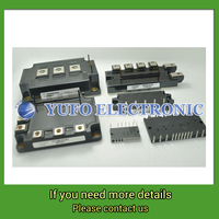 Free Shipping 1PCS TEN5 0511 TRACO POWER Power Modules Power Modules New And Original YF0617