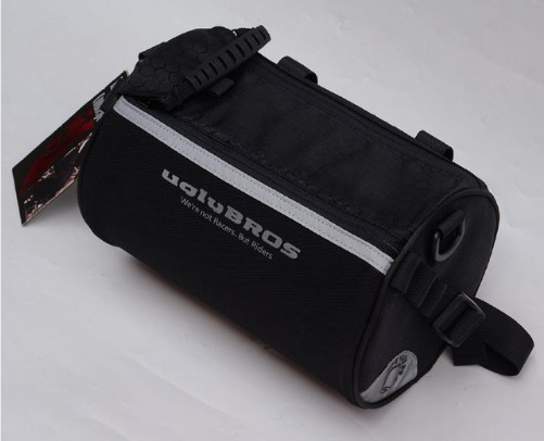2016 Promotion of Trade Tank Bag Motorcycle Bag Uglybros X-ray Case Package / motorcycle A Horse Bag / Car package locomotive 2016 promotion of trade tank bag motorcycle bag uglybros x ray case package motorcycle a horse bag car package locomotive