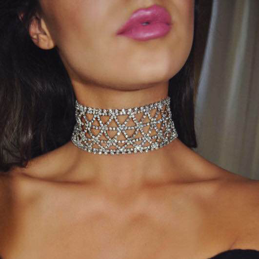 lalynnly-fontb2-b-font-color-newest-fashion-choker-necklace-pendant-geometry-row-wedding-sexy-maxi-n