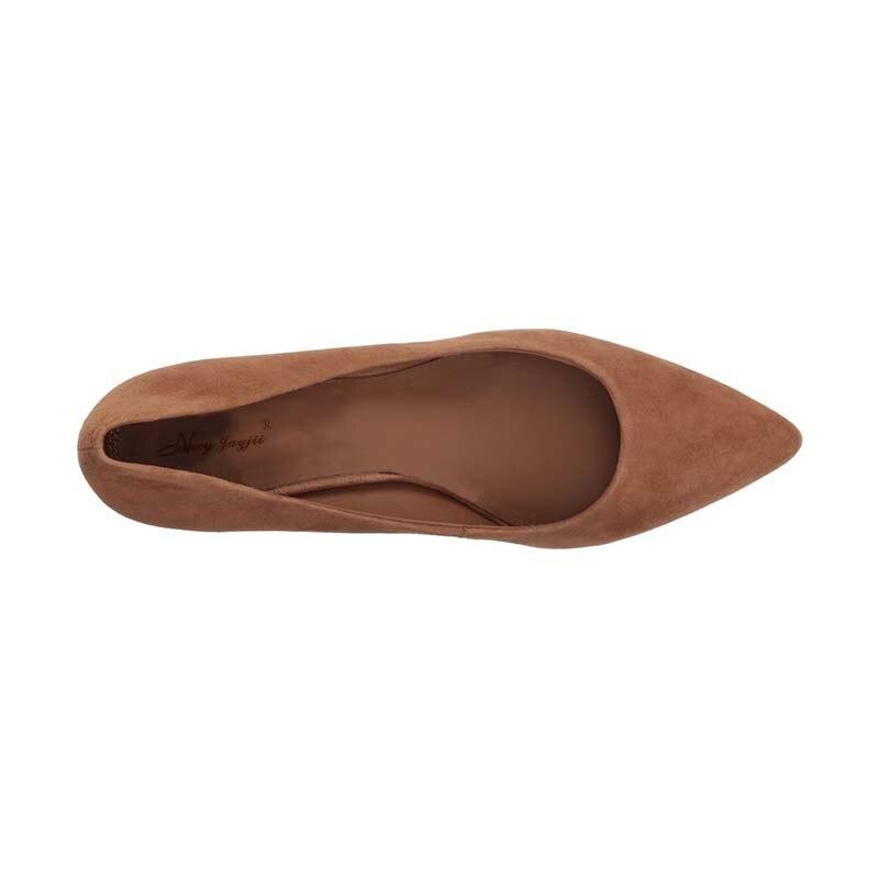 Primavera De Adultos Clásico Mujer Medicina Rebaño Nancyjayjii otoño Talones Bombas on Ty01 Toe Fiesta Zapatos Delgada Slip 2018 Señora Señaló TwIwW6Eq