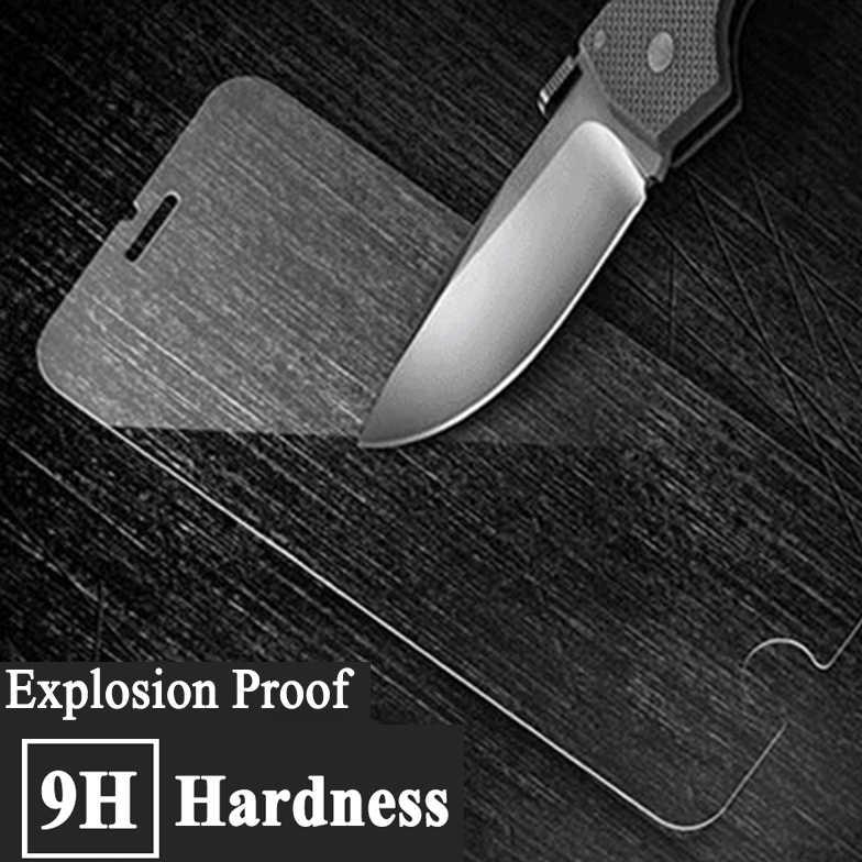 Vetro di protezione per il iphone 7 8 plus cam temperato glas apple iphon i7 7 plus 8 più tremp schermo foglio di protezione verre trempe