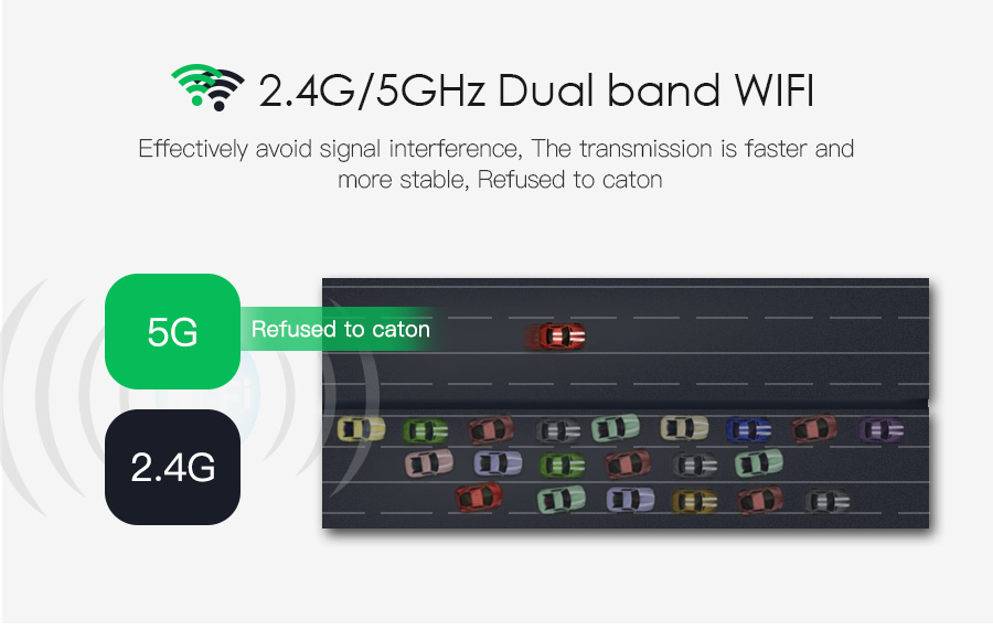 Free WiFi Victorian Gothic Premium Brushed Aluminum Sign CGSignLab 5-Pack 16x16