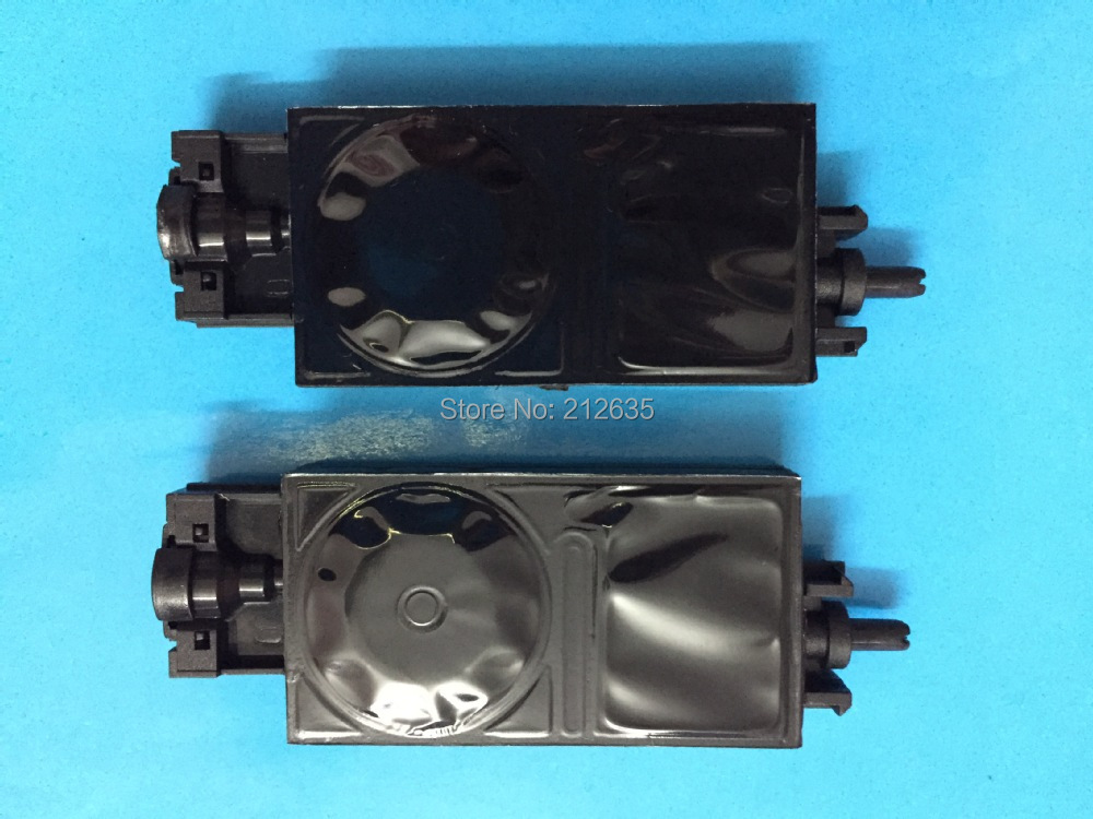 JV5 and Epson Printhead DX5 UV Damper for Mimaki JV33 US Fast Shipping