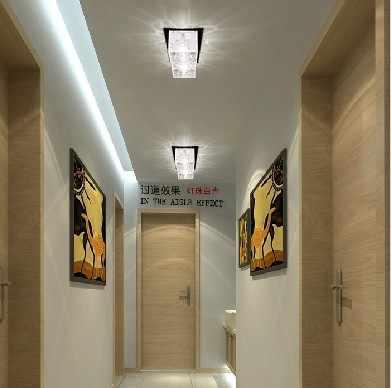 Ceiling Lamps Corridor Light Hallway