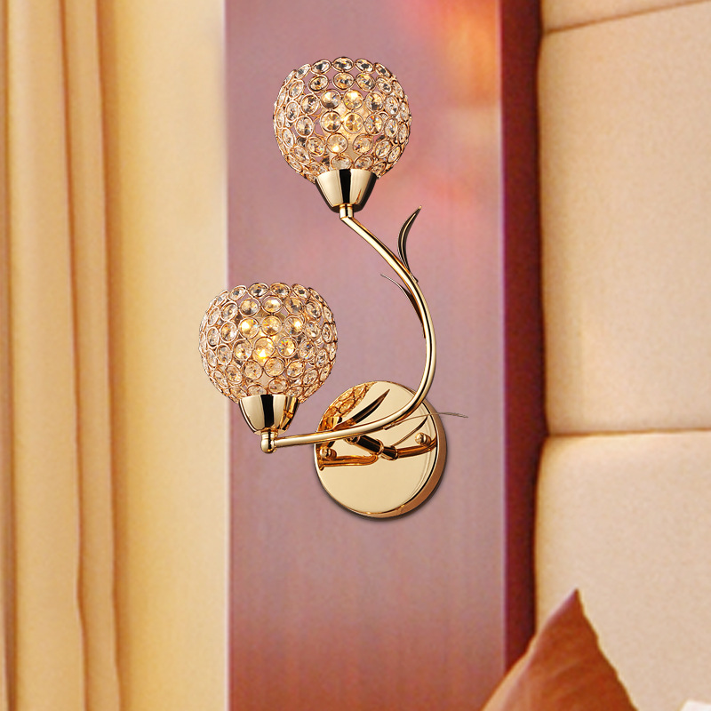Magnificent Wall Lamps For Living Room Embellishment - Living Room ...
