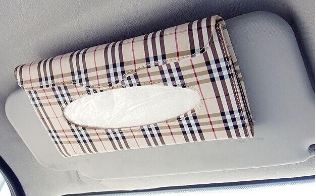 Автомобиль ткани бок Авто навесы предотвратить dazzle автомобиль козырек от солнца окно козырек зеркало затенение глаз автомобилей солнечная защита автомобиля укладки