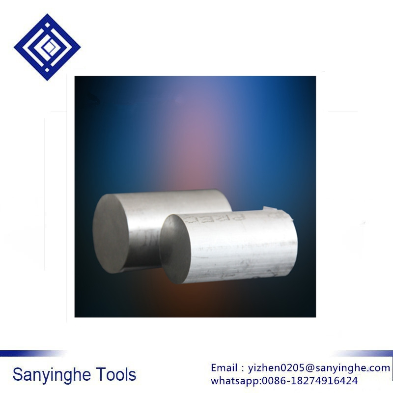 High quality free shipping 6061/6063/7075 Metal aluminum solid Round Bar (diameter 10mm/15mm/20mm/25mm/30mm length 500mm)|Turning Tool| |  - title=