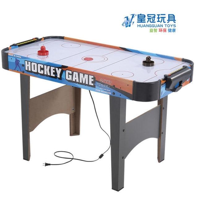 Настольный хоккей-игровые автоматы игровые автоматы законодательство штраф