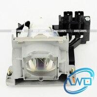 Lámpara de repuesto VLT-HC100LP con carcasa para proyectores MITSUBISHI HC100 HC100E  Envío Gratis