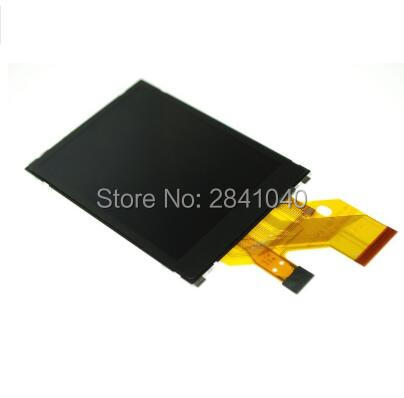 NEW LCD Display Screen Repair Parts For Panasonic  DMC-ZS30 ZS30 DMC-TZ40 TZ40 Digital Camera With Backlight With Touch