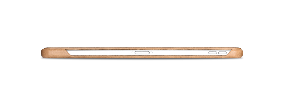 iPad Pro 11  2018 case-17