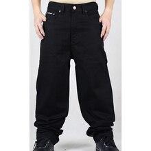 Zogaa новые модные джинсы мужские Slim Fit прямые брюки черные узкие джинсы мужские деловые брюки мужские повседневные хлопковые джинсы
