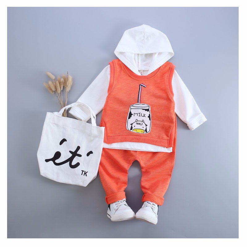 Children's wear (4)