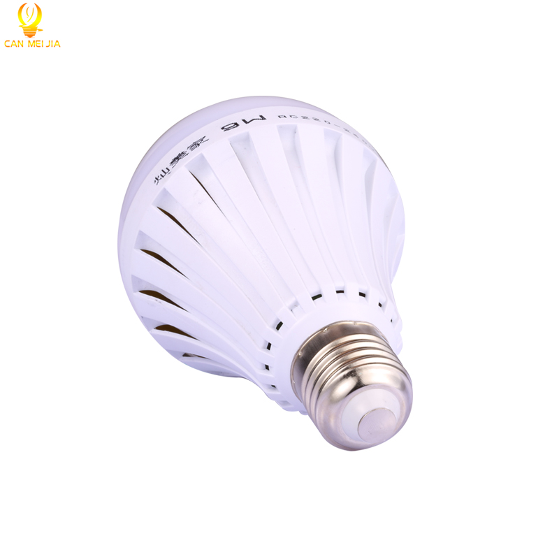 Lâmpadas Led e Tubos usb peixe Modelo do Chip Led : Smd5730
