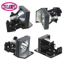 BL-FP200C Compatible Projector Lamp/Blub with Housing for Optoma Theme-S Hd32 Hd70 Hd7000 Hd720x Projector
